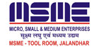 MSME | Micro, Small & Medium Enterprises